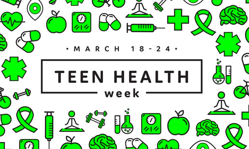 teen-pussy-for-teen-health-in